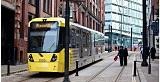 Oldham Metrolink